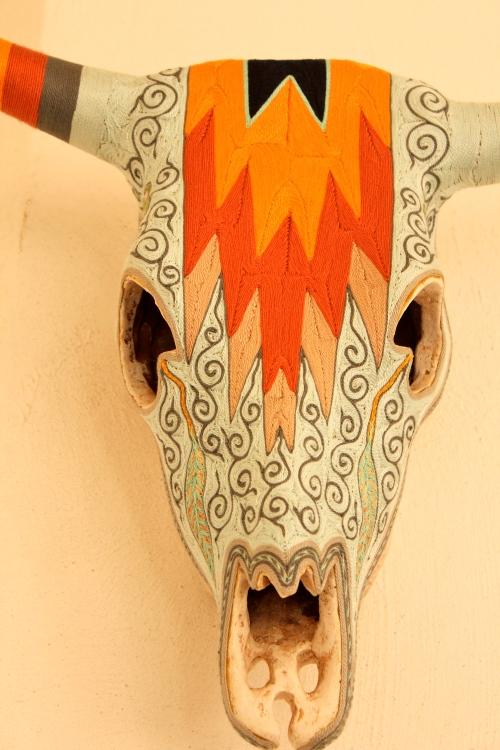 ETS skull 1