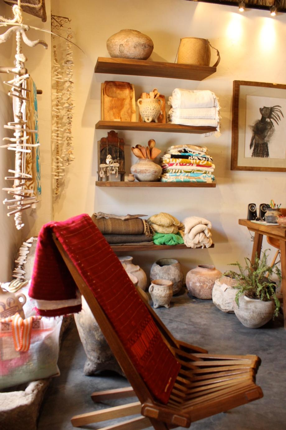 A shop 2